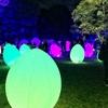 北欧のmetsa village チームラボ 『森と湖の光の祭』