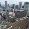 とんぼ返り大阪<2> 6月12日(土)~予定通り丹波篠山へ