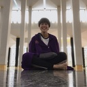 tkg-taiwannomado's blog