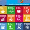 海外ニュースから国際問題を解説!SDGs の内容は?