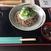 【京都府・亀岡市】馬堀からトロッコ列車に乗るときの時間調整やランチに♪『喫茶&レスト ポピー』がおすすめです!