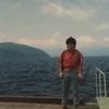毎日更新 1984年 バックトゥザ 昭和59年8月10日 日本一周 バイク旅  24歳  ホンダCL400 タイムスリップブログ シンクロ 終活