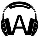 audio-sound @ hatena