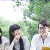韓国人の女性、彼女と出会うときに注意すること:使う言葉のチョイス