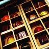 【日本未発売】香港のちょっといいお土産「高級チョコレート」はどこがおすすめ?