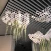 日記(1/11~1/17)〜未来と芸術展、ことりカフェ、インドのレトルトカレー、ピアノ