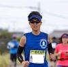 【その2】2019 柴又100Kレースレポート【51km~100km】