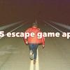 iPhoneでプレイできるおすすめの脱出ゲームアプリを15個並べるエントリ