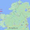 メイヨー県の田舎町がなぜアイルランドで最も感染率の高い場所になったのか?