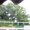 6月week5『週末』〜梅雨空?!〜