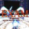【COM3D2 VTuber】動画投稿出来ました【カスタムオーダーメイド3D2バーチャルアバタースタジオVR】