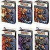 Player's Handbook Heroes のパワーカード