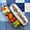 #847 鮭の味噌漬け焼き弁当
