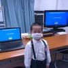 当教室の生徒が日本一に返り咲きました!