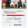 達成しました!ハーバード大学の学会に、北海道の学生10名を連れていきたい貧困解決ビジネス専門の大学教授のクラウドファンディング
