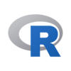 【R言語】  変化率の計算と確率密度推計
