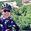 「ジャイアント」女性自転車総合ブランド「Liv」(リブ)