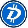 デジバイト(DigiByte)の価格高騰!?