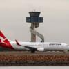 ロンドン・パース便が就航、ドーハ・オークランド便に次ぎ2番目に長い飛行距離