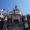 カリフォルニア・ディズニーランドに行ってきました!おすすめアトラクション、ショーのまとめ。