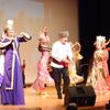 ウズベキスタンの舞踊や古典芸能を堪能「ウズベキスタン・ウィーク・イン・ジャパン」盛況裏に終了~6月16日に新大使をお招きし、ウズベクの魅力を知るトークショーを開催~