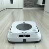 ロボット掃除機の水拭き機能は必要?水拭き機能のメリットデメリットとは