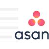 コミュニケーションが円滑になるプロジェクト管理ツール「 asana 」