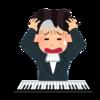 関ジャニ渋谷すばる&安田章大が楽曲制作について語った内容とは?