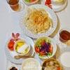 【中華】焼き餃子、タイ・バンコクで購入できる餃子の皮/Dumpling