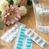 薬に頼らず子供の卵アレルギー体質改善する方法ってある?