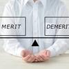 【3つのポイント】退職後の保険選び 国民健康保険 vs 社会保険任意継続