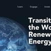 【PEGI】パターンエナジーは配当9%超の再エネグローバル企業