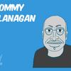 トミー・フラナガン