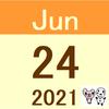 「iFreeNEXT FANG+インデックス」分析(2021年5月末時点)