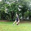 パルクール(アクロバット)YouTuber『テラ』プロフィールを解説!体操にゲームにWebに!