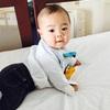 ②赤ちゃん連れ旅行ならリゾナーレ熱海が最高