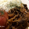 【NO.62】まるごとトマトのハヤシライスの作り方【おうちレストラン】