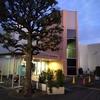 新座市立栗原公民館図書室(埼玉県)