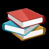 字幕翻訳について知りたい人にお薦めの本5選