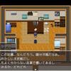 Darkest Dungeon × RPGツクールMV コラボゲーム作りました!