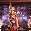 明日(8月13日)、女子独身倶楽部が出演するライブが赤羽にて行われます!!