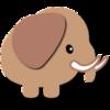 Android4系でMastodonならMastoPaneClassicがオススメ!