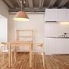 新築引越し準備:家具購入篇