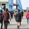 「3.11から5年後の福島沿岸部で考える。」ツアーで福島の今を見て自分が感じたこと。