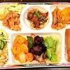 【食べログ3.5以上】豊島区南池袋二丁目でデリバリー可能な飲食店4選