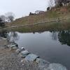 川場キングダムフィッシング【超人気釣り場で貧乏釣り部ミーティングに参加する!】