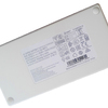 180W LG DA-180C19 ACアダプタ 対応 LG DA-180C19 EAY64449302 Power Supply