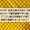【RIZIN】金原正徳は日本人で唯一山本KIDに勝利経験があり強い?RIZIN初参戦で総合格闘技での試合は2年ぶり?バンタム級日本人最後の大物?これまでの経歴や戦績をまとめてみた!