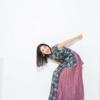 配信視聴記録25.和田彩花ライブ『2020 延期の延期の延期』(有料生配信)