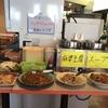 【オススメ5店】中川区・港区(愛知)にある中華料理が人気のお店